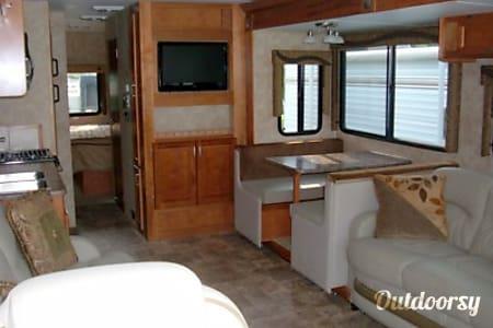 2011 Gulf Stream Sun Voyager  Allentown, PA