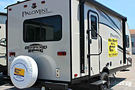 9404-Palomini  Rockport, TX