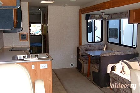 2007 Gulf Stream Independence 8359LS with Bunk Beds  Allentown, PA