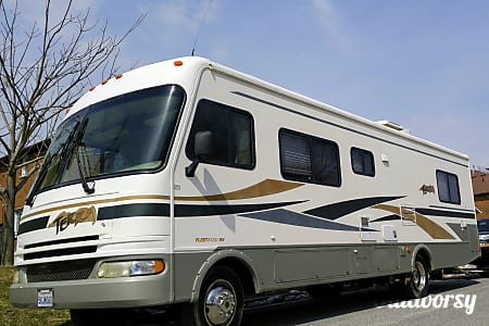 0Incredible Value, Comfort & Reliability!  Acton, California