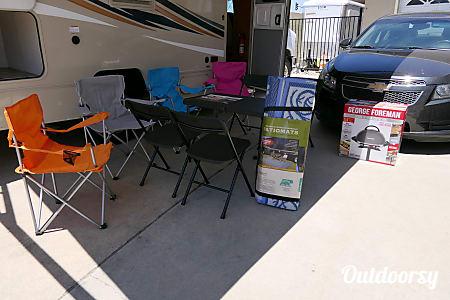 2017 Mercedez @ Disneyland+Beach Southern California  Westminster, California