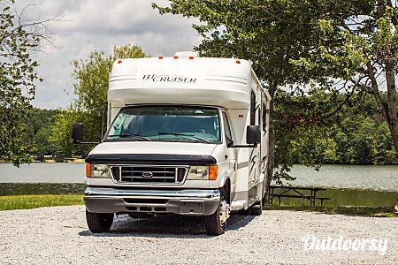 0Gulf Stream Cruiser  Lithia Springs, GA