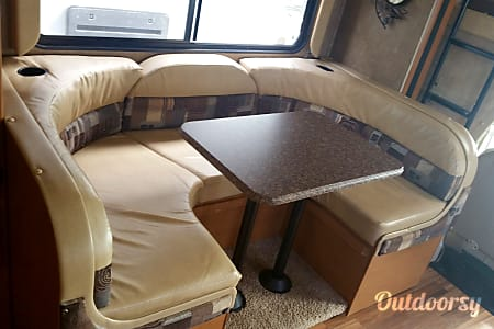 2014 Coachmen Freelander  Grand Junction, CO