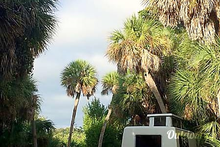 0Gypsy 'SOUL' - FREE DELIVERY to Fort DeSoto Campground  Gulfport, Florida
