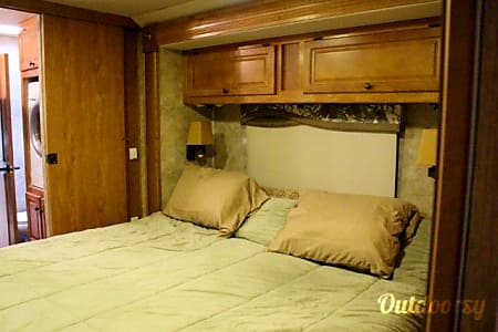 "Gulfstream's ""The Grand Hotel""  Colorado Springs, Colorado"