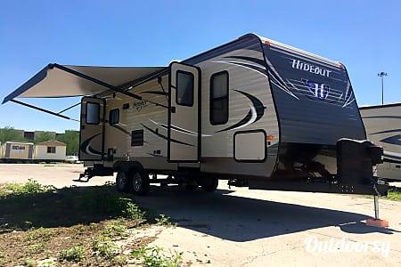 02017 Keystone Hideout  Phoenix, AZ