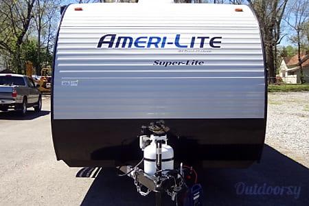 Ameri-Lite 198BH  Greenbrier, TN