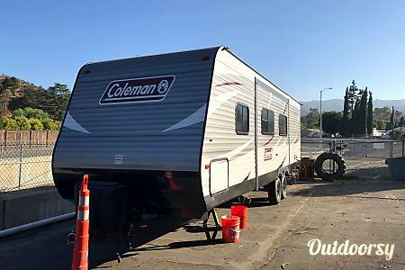 02017 Coleman Other  Santa Clarita, CA