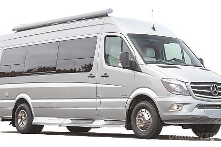 2018 Coachmen Galleria  Pickerington, Ohio
