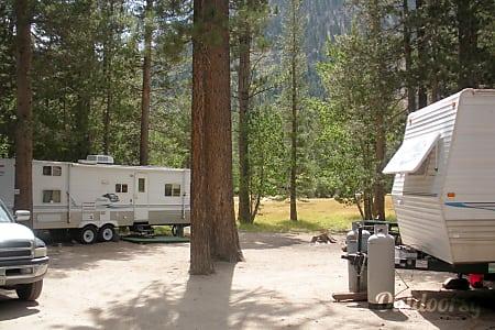 30 ft  Nomad H58C  Bridgeport, CA