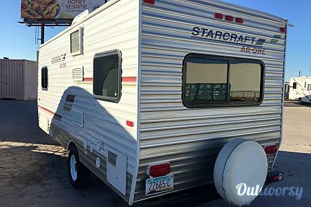 2015 Starcraft Ar-One  Phoenix, AZ