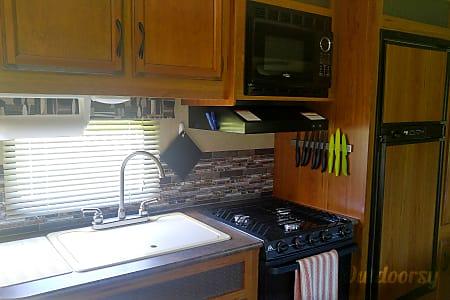 2015 Starcraft Ar-One  Winter Haven, Florida