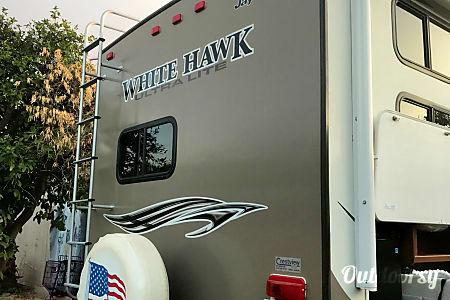 2013 Jayco White Hawk Ultra Lite  Mesa, Arizona