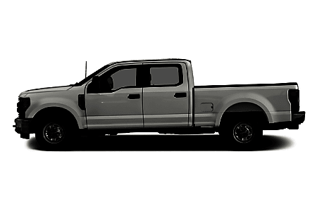 0New 2017 Ford F-250XL SuperDuty Crew Cab  Acworth, GA