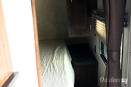 2017 Jayco Jay Flight  Pearland, Texas