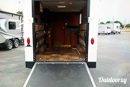 2017 travel lite  E 16  Millington, TN