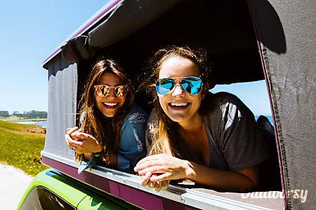 2013 Dodge Grand Caravan LAX  Hawthorne, California
