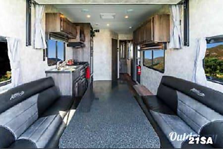 2017 attitude 21 sale  Rancho Cordova, California