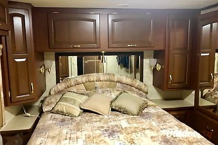 2005 Newmar Kountry Star DIESEL  Orlando, Florida