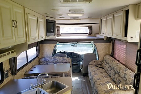 2006 Coachmen Freelander  South Jordan, Utah