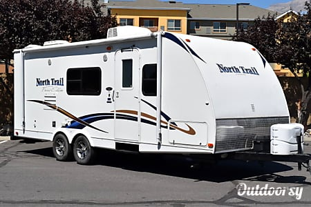 02012 Heartland North Trail  Glendale, Arizona
