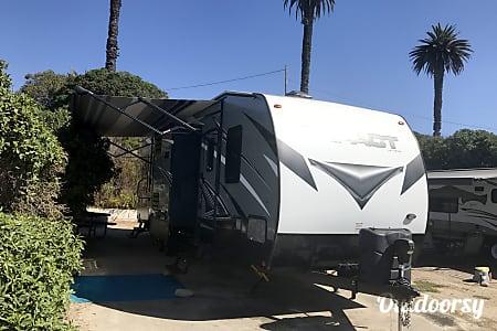 02017 Keystone Carbon  Chula Vista, CA