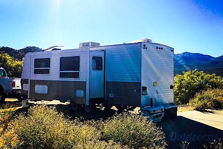 02007 Keystone Springdale  Mesa, AZ