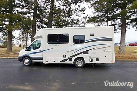 02016 Coachmen Other  Dawsonville, GA