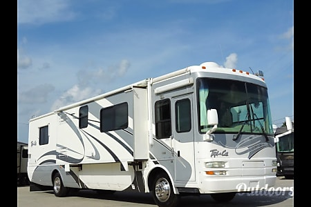 Top 25 long beach ca rv rentals and motorhome rentals outdoorsy 02004 national tropical t396 long beach ca sciox Gallery