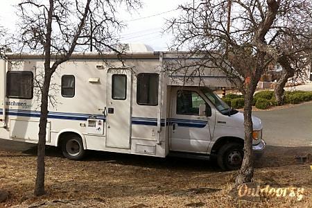 01997 Dutchmen Dutchmen  Middletown, California