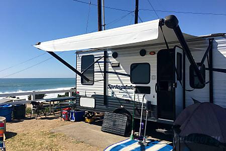02016 Keystone Summerland  Twentynine Palms, CA