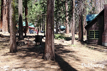 02012 Coachmen Freelander  Idyllwild Pine Cove, CA