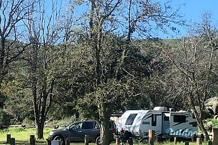 02016 Lance 2185  Riverside, CA