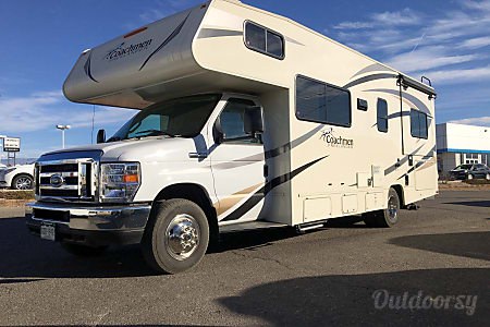 0Coachmen Freelander  Grand Junction, CO
