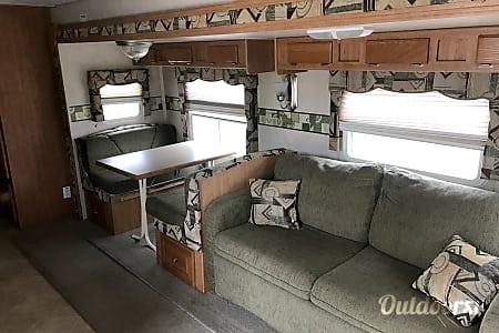 02008 Flagstaff Classic Super Lite  Pace, FL