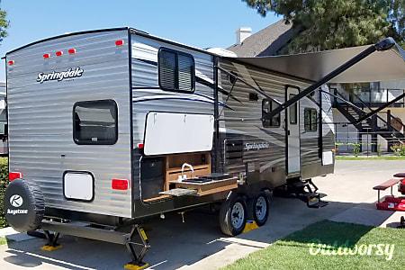 02017 Keystone Springdale  Lompoc, CA
