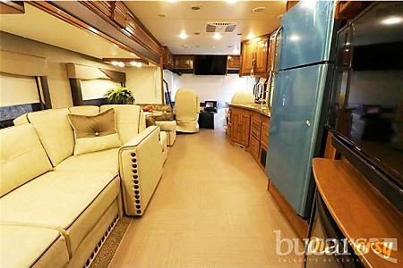 02018 SRS SPORTSCOACH coachmen  San Diego, CA