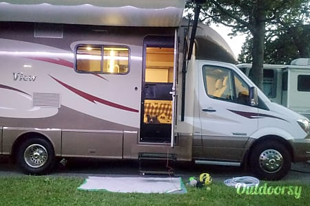 02016 Winnebago View  Elgin, IL