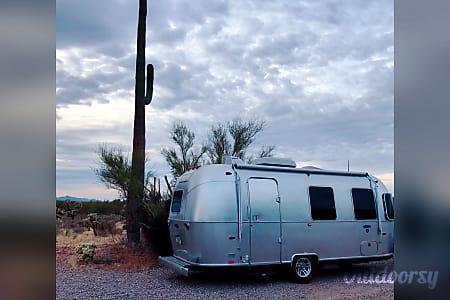 0BiBi  Tucson, AZ