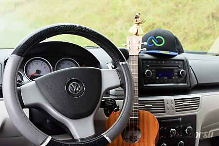 02014 Volkswagen Other  Kihei, HI