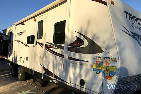 0Tracer  Fuquay Varina, NC