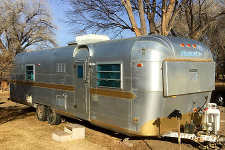 01973 Streamline Imperial  Cortez, CO