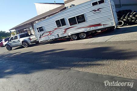 02007 Extreme 25 St  Litchfield Park, AZ