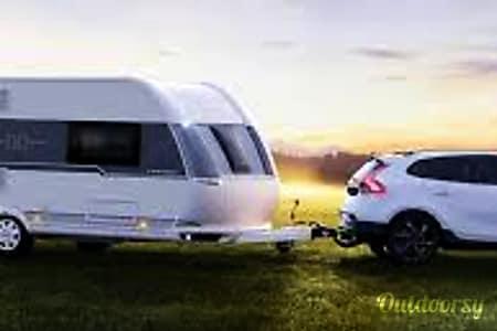 02018 Abcor Homes Horizon-Chevrolet  Madurai, TN