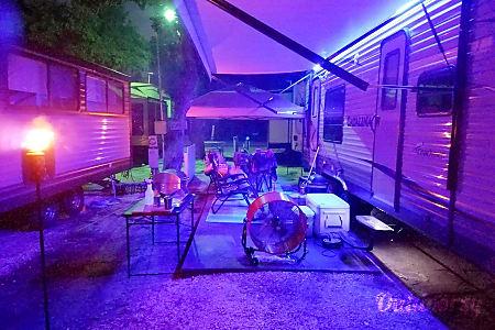 02017 Coachmen Catalina  Cartersville, GA
