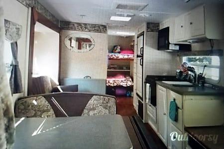 02006 Keystone Outback  Ransomville, NY