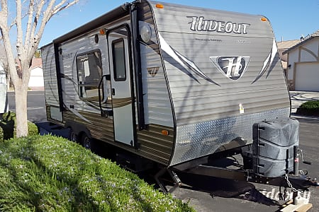 02014 Keystone Hideout  Las Vegas, NV