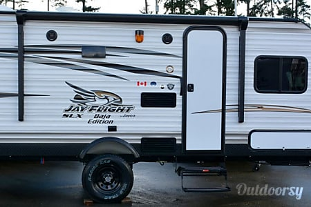 0Jayco 174BH Baja Edition  Farmington, UT