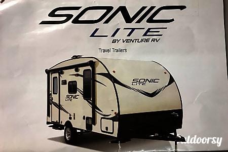 02016 Venture Rv Sonic  Santa Maria, CA