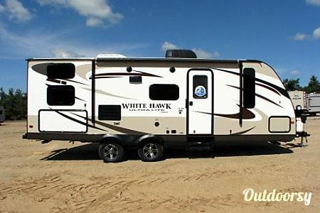 02015 Jayco White Hawk Ultra Lite  Sahuarita, AZ